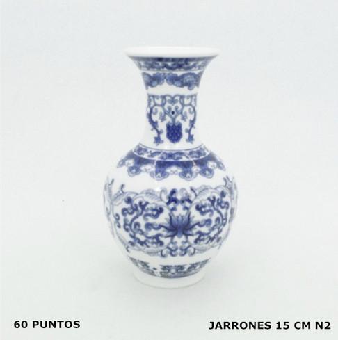 JARRONES 15 CM N2.jpg
