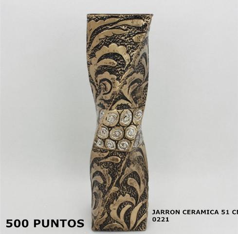JARRON 0221 51CM.jpg