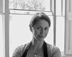 Chef Katrina Whittaker