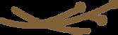 takjes-bruin.png