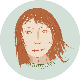 portret2.png