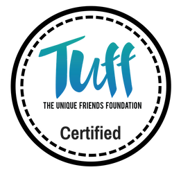 Certified (1).png
