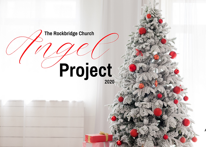 RB_FM_Angel Tree 2020_png.png