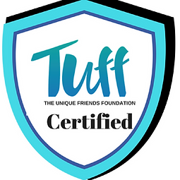 TUFF CERTIFIED DECAL.png