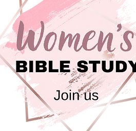 RB_%20Womens%20BIBLE%20STUDY_edited.png