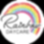 Logo_rund.png