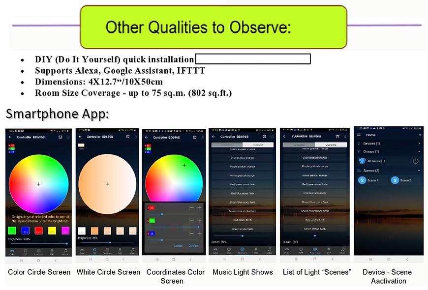 App UI Screens.png