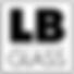 LB Logo Jpeg.png