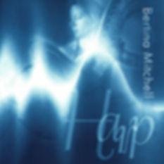 CD Cover (1 of 1).jpg