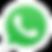 Whatsapp_MK