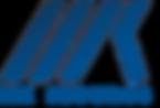 logo_COREL.png