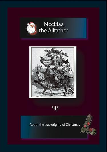 Origins of Christmas.jpg