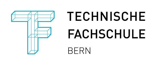 TFBern_Logo_CMYK.jpg