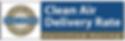 certified-logo-AHAM.png