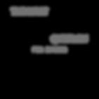 Common Q BLOG Button.png