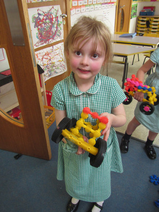 Adventure Class explore vehicles and boats