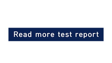 read more test report.png