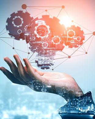 innovation-technology-business-finance-b