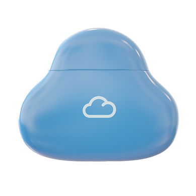 CleanCloud_04.png