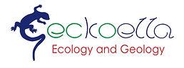 Geckoella Ltd Logo Jan17 withtxt.jpg