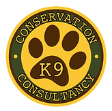 Conservation K9 Consultancy.png