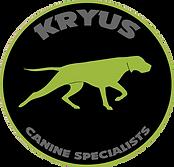 Kryus Logo D.png