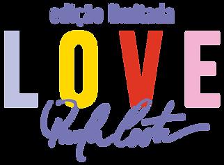 paulacosta_love_logo.png