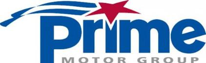prime motor logo.jpg