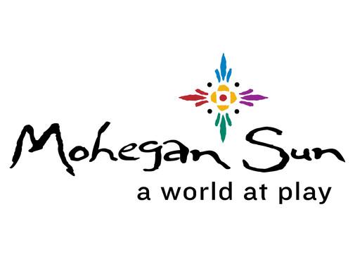 Mohegan_Sun_Logo.jpg