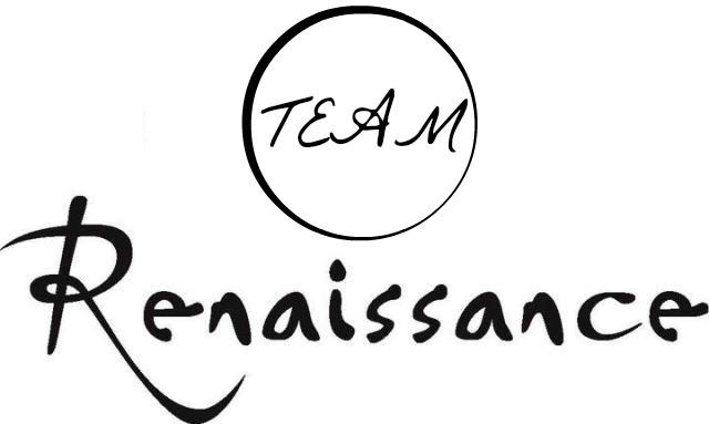 team ren logo.jpg