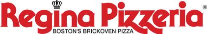 ReginaPizzeria logo.jpg