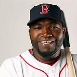 David+Ortiz+Boston+Red+Sox+Photo+Day+mqx