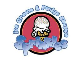 sprinkles-ice-cream-fudge-shoppe-logo.jp