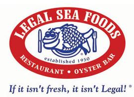 legal-sea-foods-logo-high_jan2006_1.jpg