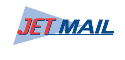 JetMail Logo.jpg