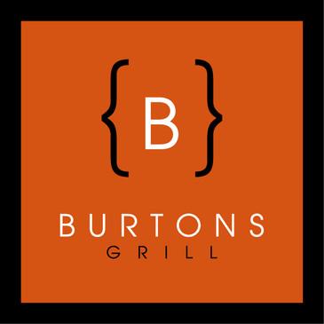 BurtonsLogo.jpg