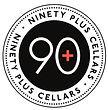 90+ Cellars logo (1)-1.jpg