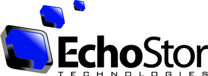 echostor_v2_completed 05.10.10.jpg