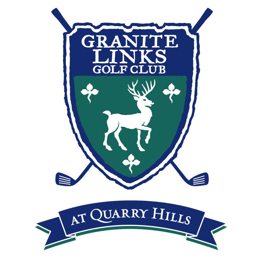logo_granitelinks.jpg