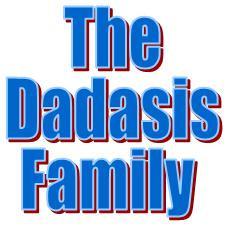 dadasis family.jpg
