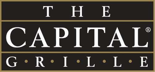 CapitalGrille-logo-2.jpg