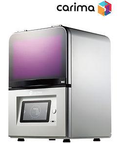 캐리마-3D프린터-IM2.jpg
