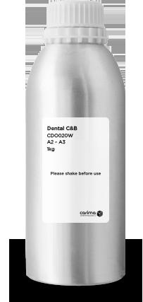 Dental C & B - A2~A3
