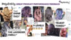 mydentity pic 1.jpg