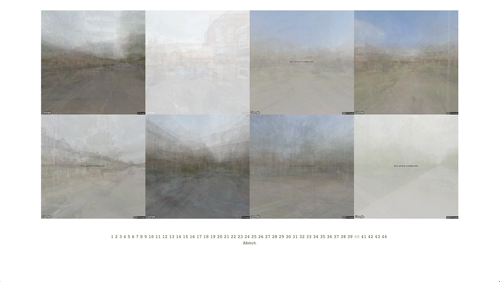 Screen Shot 2020-11-18 at 23.52.54.png