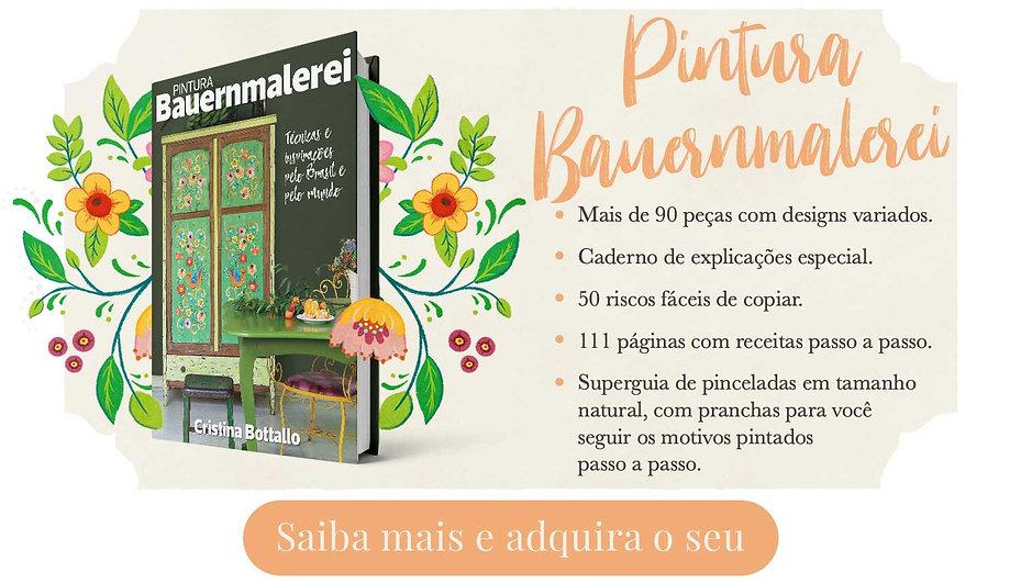 _-Banner-pré-venda-33.jpg