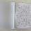 Thumbnail: Apostila de Modelos e Riscos Barroco e Bauernmalerei