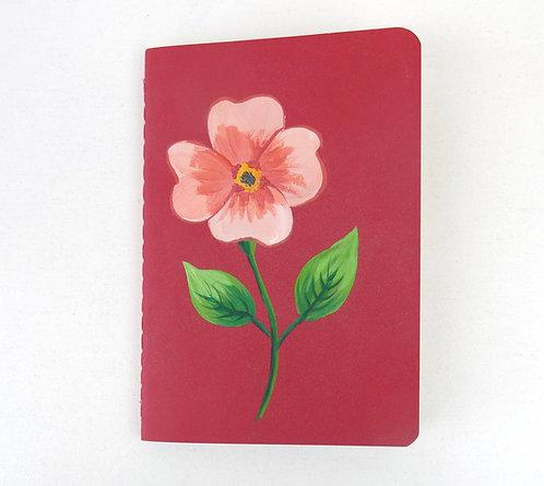 Sketchbooks Pintados