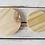 Thumbnail: Kit Bauern Básico