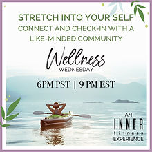 WellnessWednesdays-05.jpg